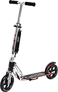 HUDORA 14724 Kick Scooter