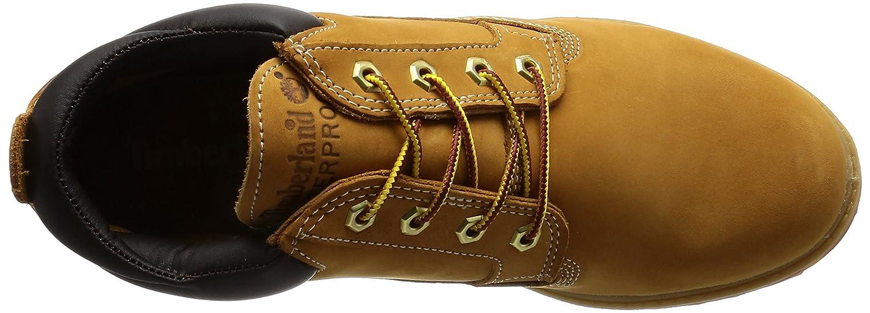 Timberland Zapatos Oxford Amazon WFpITwAulC
