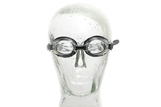 91 opinioni per Aqua Speed Lumina nuoto occhiali (lenti ottiche per correggere miopia,