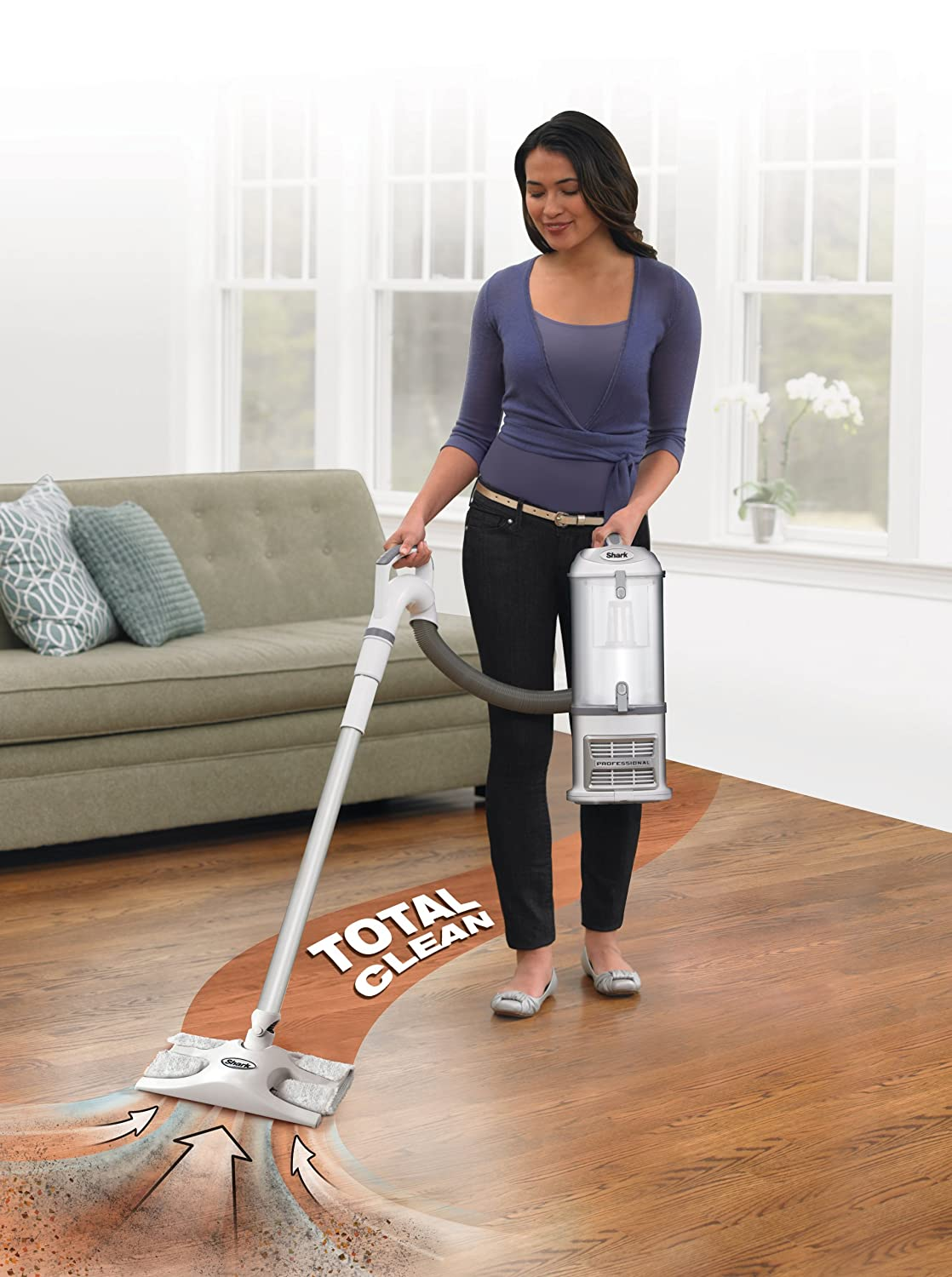 Best Vacuum For Tile Floors 2018 Top Vacuum Cleaner Guide