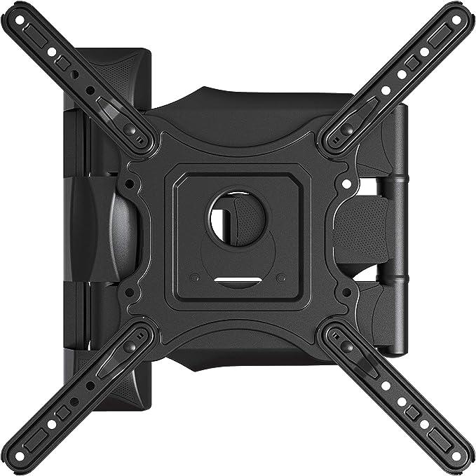 NB P4 - El soporte giratorio para pantallas y televisores de LCD ...
