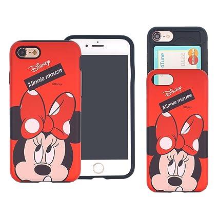 Amazon.com: Funda para iPhone 8 Plus/iPhone 7 Plus, bonita ...