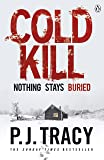 Cold Kill: Monkeewrench Book 7
