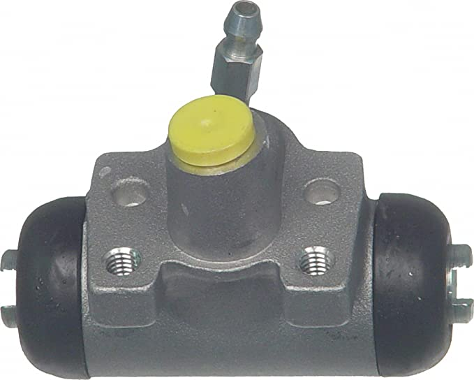 Wagner WC118300 Premium Wheel Cylinder Assembly Rear Left