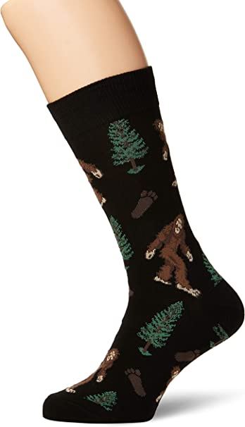 3//6//12 Pairs Mens Socks BIG FOOT Work Wear Heel /& Toe Size 11-13