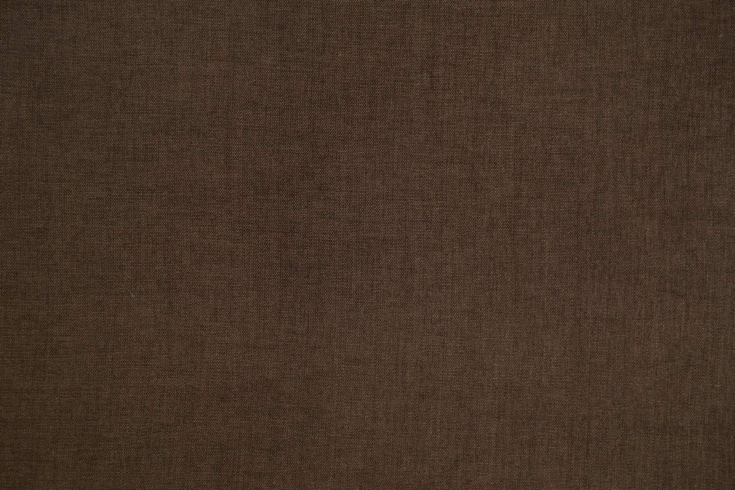 Quality craft material 27 Upholstery fabric Brown tone material