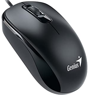 GENIUS XSCROLL MOUSE DRIVER UPDATE