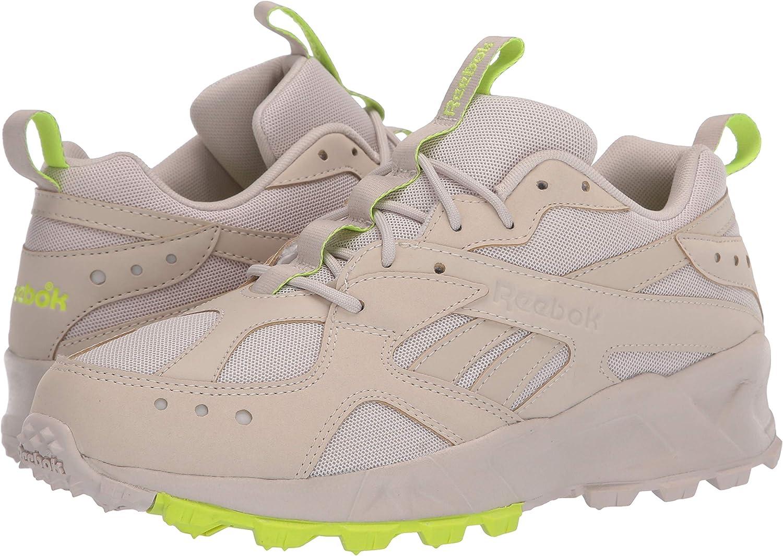 Reebok Women's Aztrek 93 Trail Sneaker