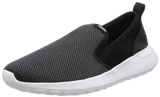 adidas neo zapatillas hombres 44 2/3