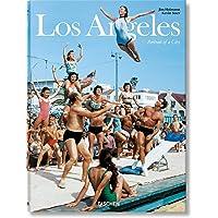 Los Angeles - Portrait of a ci: Portrait of a City