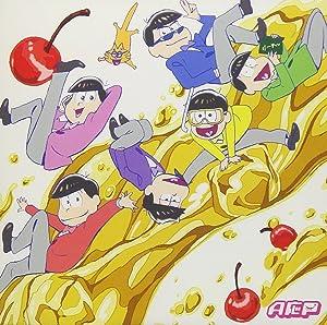 おそ松さん [第2期] DVD