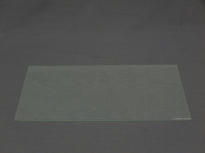 Frigidaire 316050307 Range Oven Inner Glass Door
