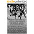 The Fixer: A Collection of Tales from the Life of a Notorious Jockey and His Exploits Among the Dangerous Gangsters, Degenerate Gamblers, and Corrupt Billionaires of the Horse Racing World