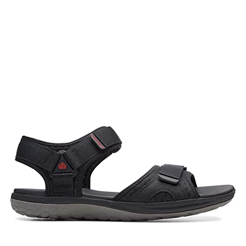 Kaufen Qualität Schuhe Frauen 2019 Sandalenen Clarks Surf