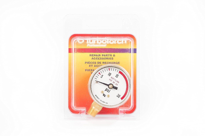 TurboTorch 0386-0183 St-4 Tip Snake