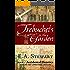 Trebuchets in the Garden (Accidental Heretics Book 2)