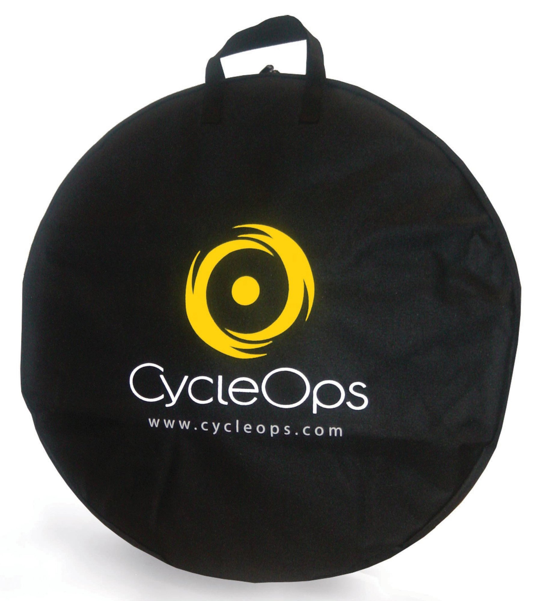 CycleOps PowerTap Bicycle Wheel Bag