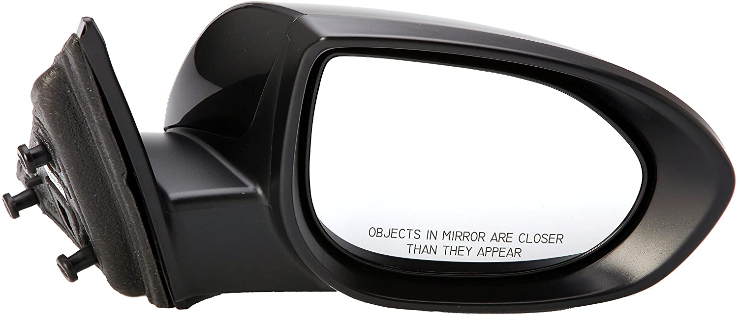 Dorman 955-864 Passenger Side Power View Mirror