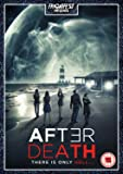 AfterDeath [DVD]