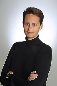 Riki Anne Wilchins