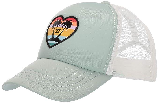 9cbe65d88dc Billabong Girls' Ohana Hat