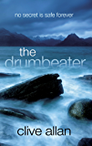 The Drumbeater