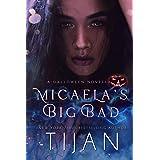 Micaela's Big Bad: A Halloween Novella