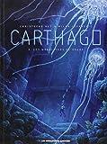 Carthago, Tome 4 : Les Monolithes de Koubé