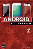Android Pocket Primer (Pocket Primer Series)