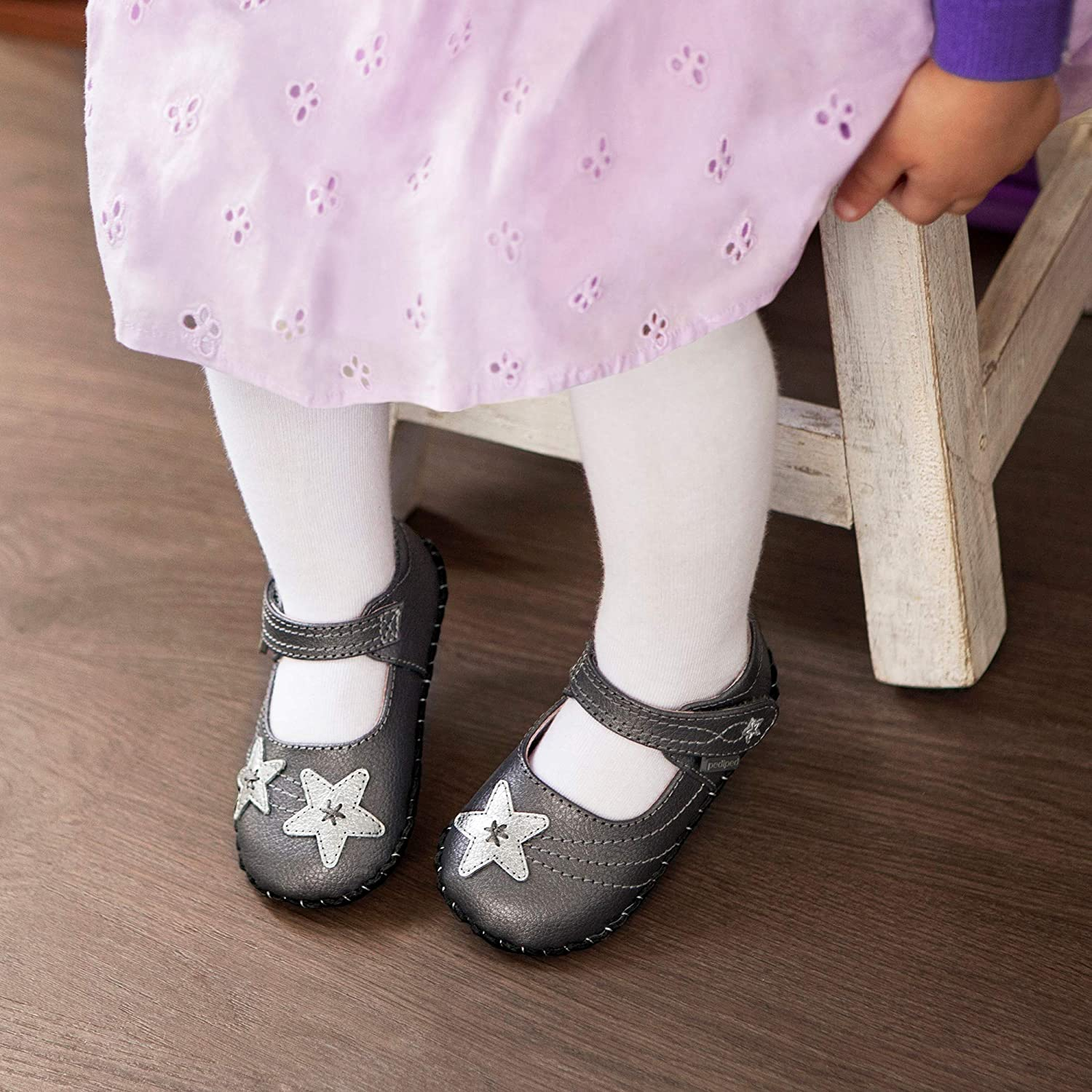 pediped Starlight Mary Jane