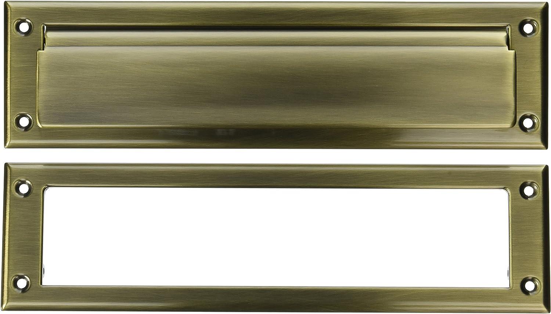 Wells WS-50020 Element 104V 300W