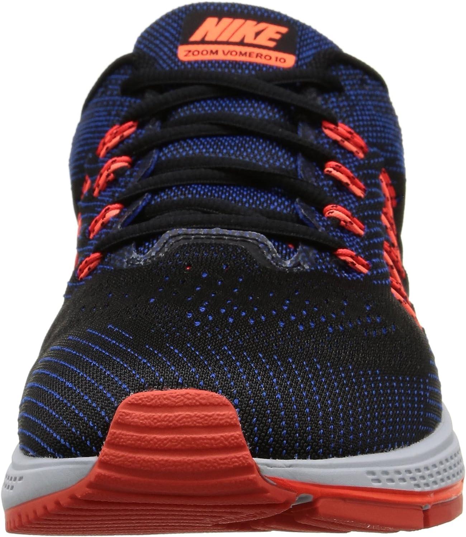 Nike Air Zoom Vomero 10, Scarpe da Corsa Uomo
