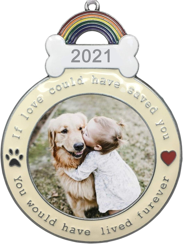 choose design Doggy designed love you card