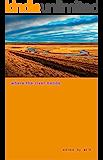 where the river bends (the cherita Book 4)