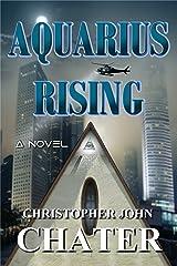 Aquarius Rising Kindle Edition