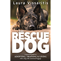 The Rescue Dog