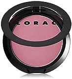 LORAC Color Source Buildable Blush, Vivid