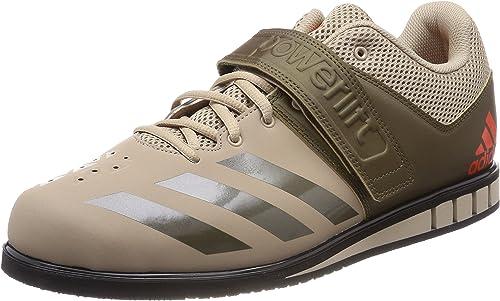 ADIDAS PERFORMANCE Powerlift 3.1 Chaussure d'haltérophilie