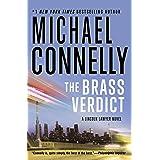 The Brass Verdict: A Novel (Mickey Haller Book 2)