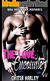 The Love Encounter