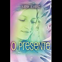 O presente (Espelho)