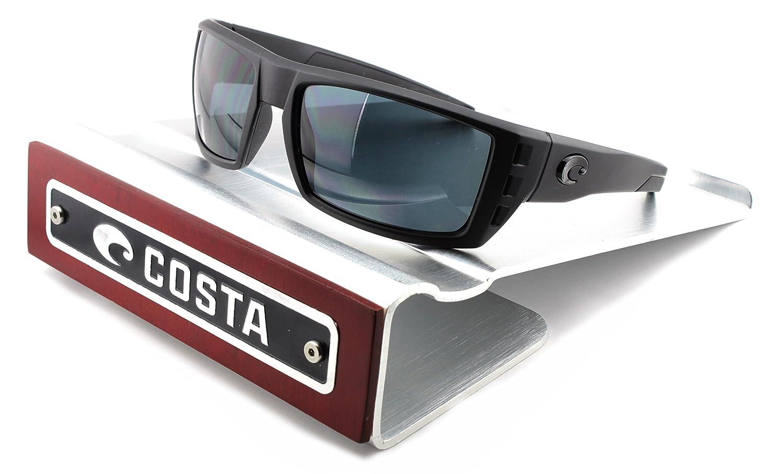 【安心発送】 Costa Del M Mar Del Mar メンズ US サイズ: M B01COUG4KI, 輸入家具 Lassic:af638ad1 --- ciadaterra.com