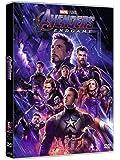Avengers: Endgame [DVD] (IMPORT) (Pas de version française)