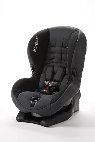 Amazon.com : Maxi-Cosi Priori Convertible Car Seat, Phantom ...