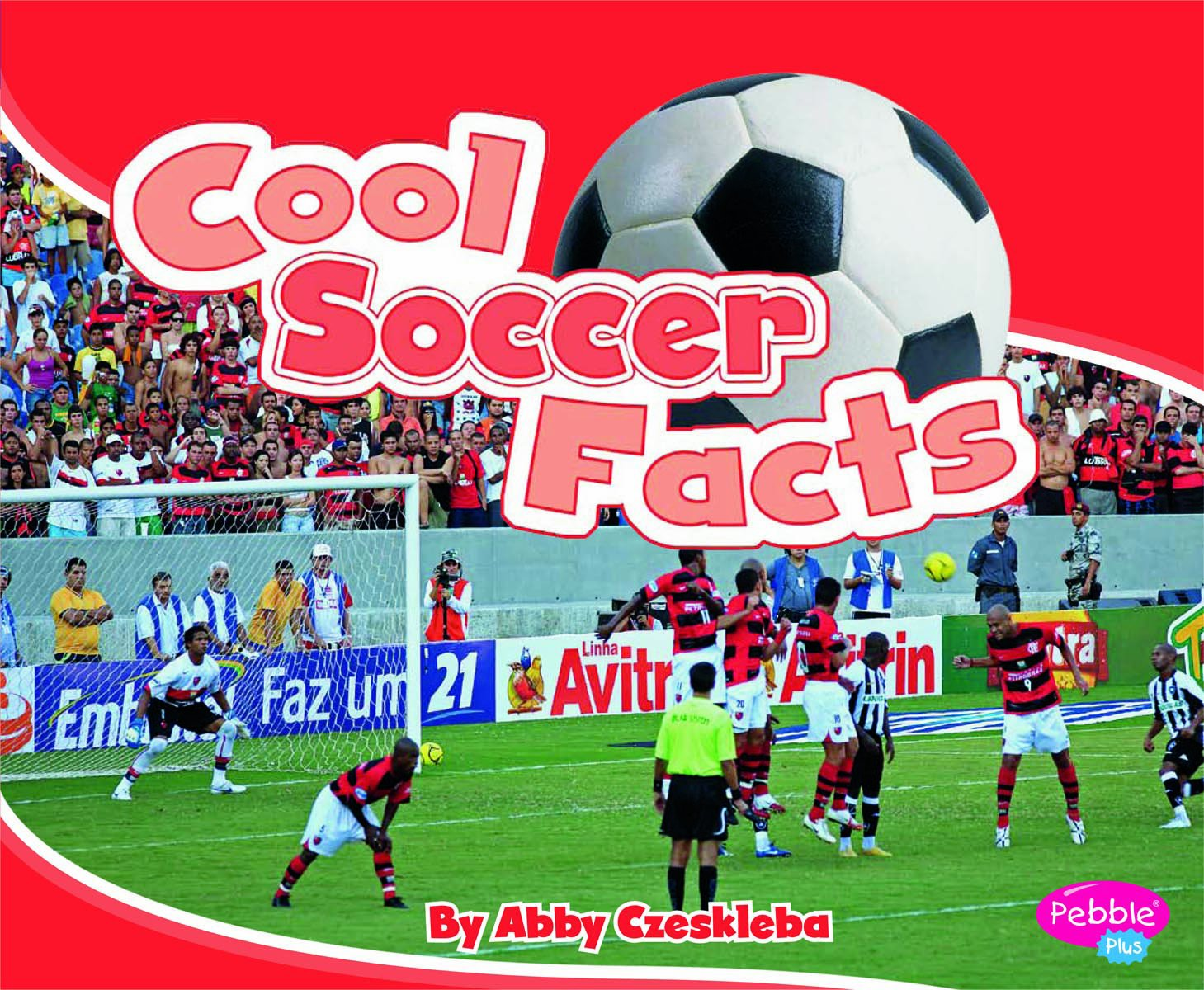 Image result for soccer facts book