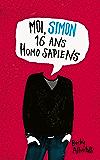 Moi, Simon, 16 ans, Homo Sapiens (Hors-séries)