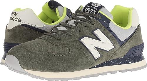 New Balance Classics Ml574v2 Pigment Sneaker Herren | Online