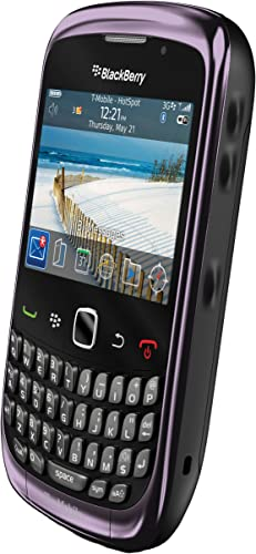 9300 specs service book blackberry