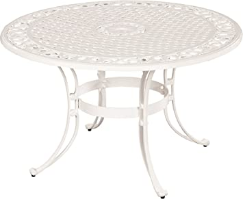 Amazon Outdoor Dining Table