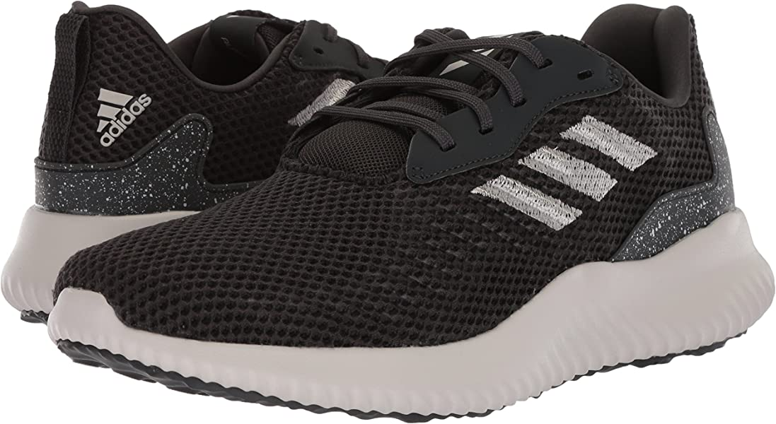 41bcb0ae5 adidas Men s Alphabounce Rc m Running Shoe